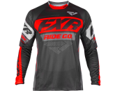 FXR REVO OFF-ROAD JERSEY 19 SHIRT