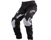 Carbon Youth Pant ONE