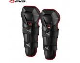 EVS option knee