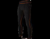 FXR Pyro Thermal Pant