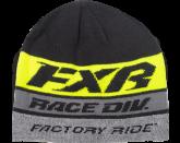 Race Division Beanie 19 FXR