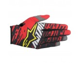 YOUTH RACER BRAAP GLOVES Alpinestars
