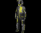M Ranger Instinct Lite Monosuit 19 FXR