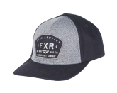 Ride Co Hat 19 FXR