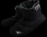 FXR Slip-on Boot-Black mens