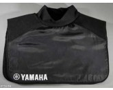YAMAHA COLD STOP CHEST WARMER