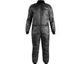 M MONOSUIT REMOVABLE LINER 120GR 18