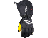 M HEATED TRANSFER GLOVE 17