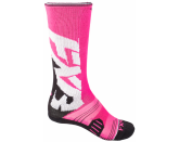 FXR RACING - WOMEN'S CLUTCH PERFORMANCE ( 2 pack ) - SOCKS