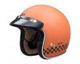 iXS Jet Helmet 77 2.0