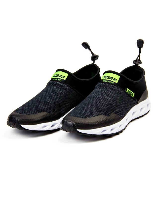 JOBE Discover Slip-on shoes