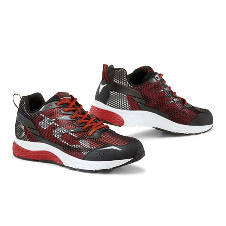 Paddock Sneaker TCX