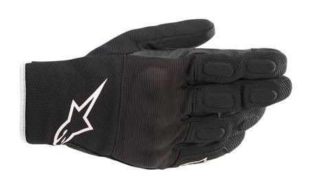 Alpinestars Gloves S Max Drystar