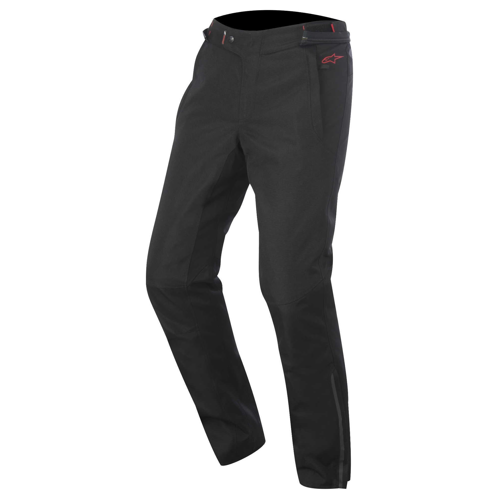 Alpinestars Protean Pants