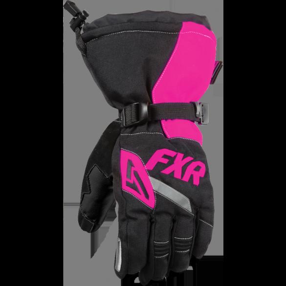 CX Glove FXR