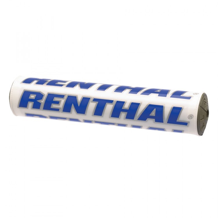 Renthal SX Pad