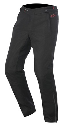 Alpinestars Stella Protean Drystar pants