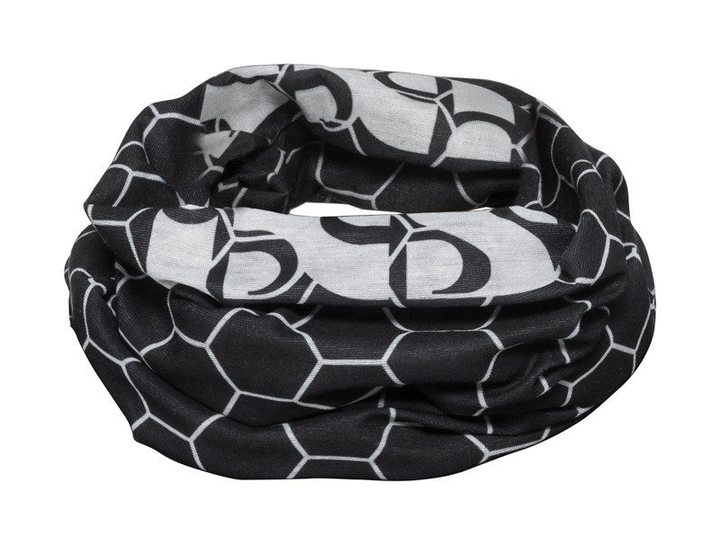 Necktube 365 Air
