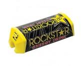Pro Taper Rockstar Pad