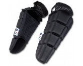 Ultralight elbow guard UFO