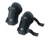 Elbow guards for KIDS UFO