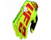 BLAZE GLOVES FLUO UFO 2017