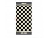 Yamaha Faster Sons Neck Tube black/white
