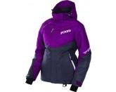 FXR Fresh jacket