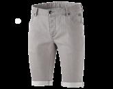IXS Nugget Denim Shorts