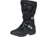 Tour boot Desert-Pro-ST black IXS