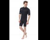 JOBE Atlanta Shorty 2mm wetsuit