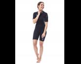 JOBE Savannah Shorty 2mm wetsuit