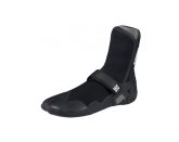 View larger JOBE Neoprene Surf Booties 5mm