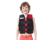 JOBE Nylon child vest one size