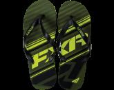 INFINITE FLIP-FLOP FXR