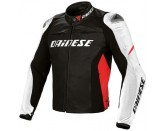 RACING D1 Dainese