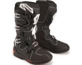 Scott 450 Boots