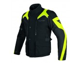 Tempest D-DRY Dainese