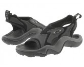 Oakley smoke ring sandal
