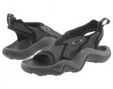 Oakley smoke ring sandal