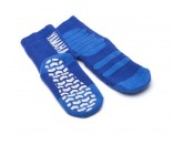 YAMAHA Kids socks with anti-slip