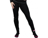 FXR Womens Merino Base Pant