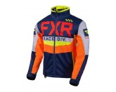 COLD CROSS RR JACKET 20