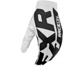 FXR Slip-On Air MX Glove 20