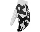 FXR Slip-On Air MX Glove 20