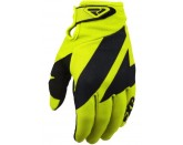 CLUTCH STRAP MX GLOVE 20