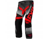 FXR Cold Cross RR Mens Snow Pants