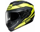 GT-AIR Swayer TC-3 Fluo