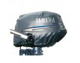 Yamaha Cover