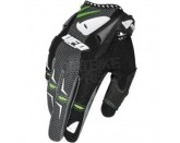 UFO AirBase Vented Gloves